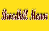 Broadhill Manor 813 BROADWAY V5T 1Y2