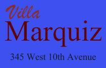 Villa Marquis 345 10TH V5Y 1S2