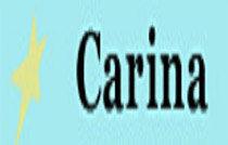 Carina 1233 CORDOVA V6C 3R1