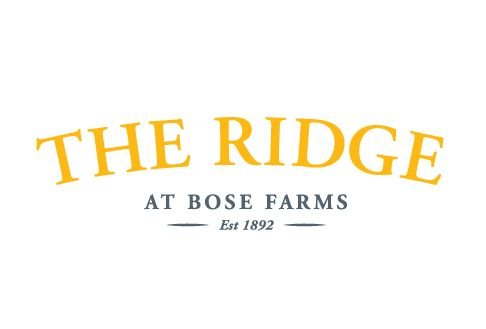 The Ridge At Bose Farms 16390 64TH V3S 3V5