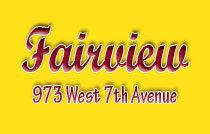 Fairview 973 7TH V5Z 1C4
