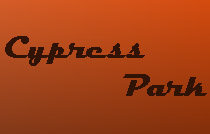 Cypress Park 2424 CYPRESS V6J 1T6