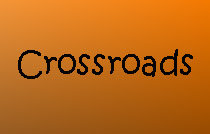 Crossroads 522 8TH V5Z 0A9
