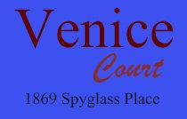 Venice Court 1869 SPYGLASS V5Z 4K7