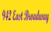 942 East Broadway 942 BROADWAY V5T 1Y4