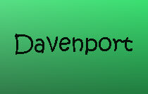 Davenport 2755 MAPLE V6J 5K1