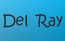 The Del Rey 985 15TH V5Z 1S1