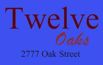 Twelve Oaks 2777 OAK V6H 3N3