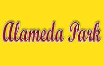 Alameda Park 3235 4TH V6K 1R8