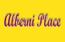 Alberni Place 738 BROUGHTON V6G 3A7