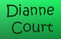 Dianne Court 1315 CARDERO V6G 2J2