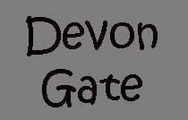 Devon Gate 1788 GEORGIA V6G 2V7