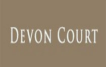 Devon Court 1855 VINE V6K 3J8