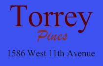 Torrey Pines 1586 11TH V6J 2B6