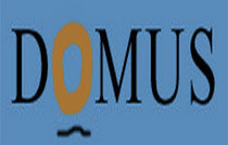 Domus 1055 HOMER V6B 2X5
