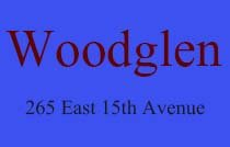 Woodglen 265 15TH V5T 4K4