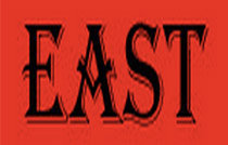 East 71 PENDER V6A 1S9