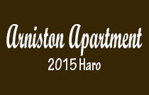 Arniston Apartments 2015 HARO V6G 1J2