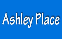 Ashley Place 2829 ASH V5Z 4P5