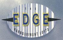 The Edge 289 ALEXANDER V6A 1C2