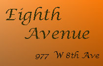 Eighth Avenue 977 8TH V5Z 1E4