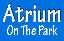 Atrium On The Park 1728 ALBERNI V6G 3G8