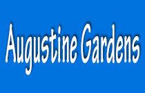 Augustine Gardens 2010 8TH V6J 1W5