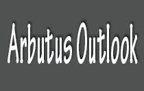 Arbutus Outlook 2630 ARBUTUS V6J 5L8