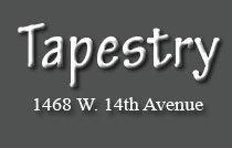 Tapestry 750 12TH V5Z 0A3