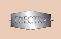 Electra 989 NELSON V6Z 2S1