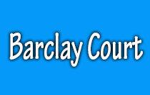 Barclay Court 1127 BARCLAY V6E 4C6