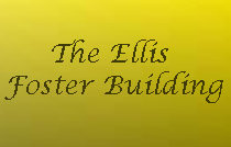 The Ellis Foster Building 1650 1ST V6J 1G1