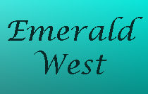 Emerald West 717 JERVIS V6E 4L5