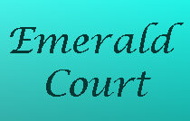 Emerald Court 877 7TH V5Z 1C2