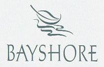 Bayshore Tower 2 1710 BAYSHORE V6G 3G4
