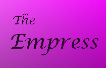 The Empress 935 15TH V5Z 1S1