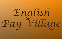 English Bay Village 1789 DAVIE V6G 1W5