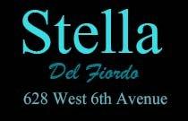Stella Del Fiordo 628 6TH V5Z 1A3