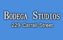 Bodega Studios 229 CARRALL V6B 2J2