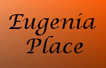Eugenia Place 1919 BEACH V6G 1Z2