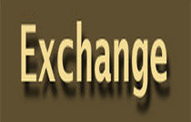 Exchange 388 1ST V5Y 3T7