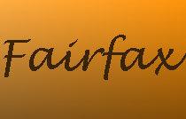 Fairfax 830 7TH V5T 4J2