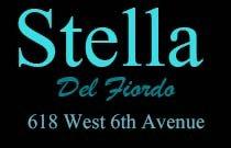Stella Del Fiordo 618 6TH V5Z 1A3