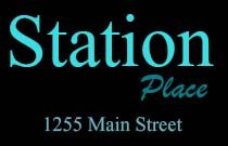 Station Place 1255 MAIN V6A 4B6