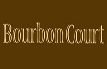 Bourbon Court 1940 BARCLAY V6G 1L3