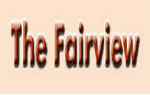 The Fairview 2288 PINE V6J 5G4