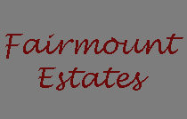 Fairmount Estates 621 6TH V5T 4H3