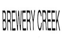 Brewery Creek 280 6TH V5T 1J8