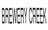 Brewery Creek 280 6TH V5T 1J8