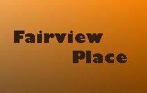 Fairview Place 1100 6TH V6H 1A4